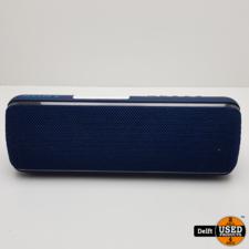 Sony SRS XB32 Bluetooth Box nette staat garantie