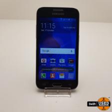 Samsung Galaxy Core Prime 8GB nette staat 3 maanden garantie