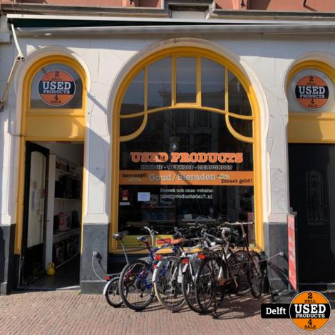 bosch PushDrive accuschroevendraaier Nieuwstaat 1 maand garantie
