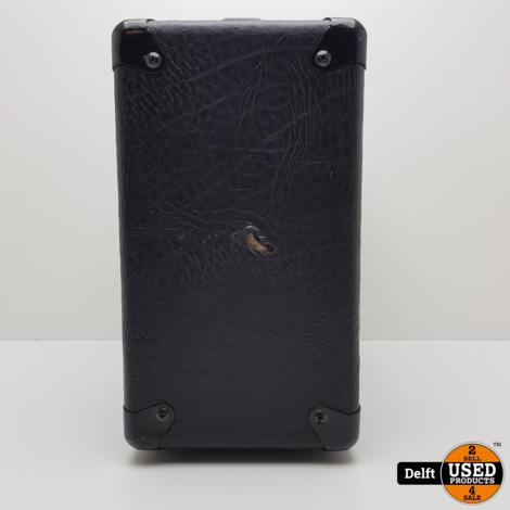 Harley Benton HB-10G gitaarversterker nette staat 1 maand garantie