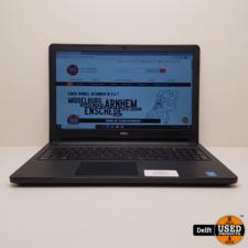 Dell vostro 3000 Intel Core i5-5200U 8GB / 128GB SSD 6 maanden garantie