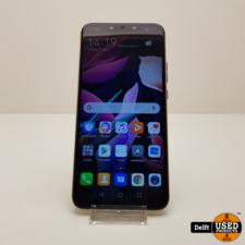 huawei Huawei Mate 20 Lite 64GB gold nette staat 3 maanden garantie