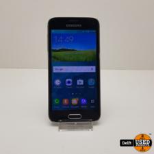 Samsung Samsung Galaxy S5 Mini 16GB