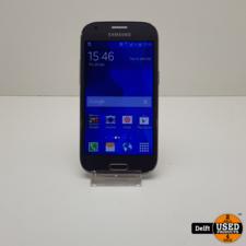 Samsung Samsung Galaxy Ace 4 4GB 3 maanden garantie