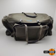 Aqua Products Aqua products Carry Bag Large zeer nette staat 1 maand garantie nieuwprijs 120,00