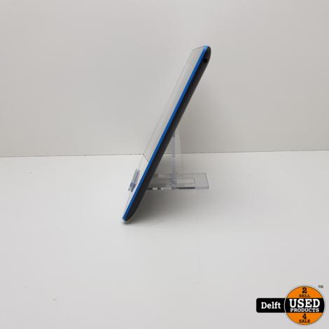 Lenovo Tab 10 16GB nette staat 3 maanden garanite