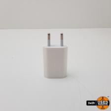 IPhone USB oplader 1000mAH nieuw Third Party