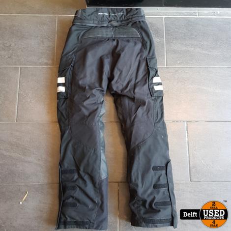 Rev'it ES Offroad Motor jas en broek maat XL nieuwprijs 599,00