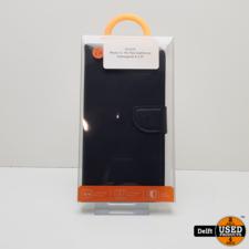 iPhone 11 Pro Max boekhoesje 1 maand garantie