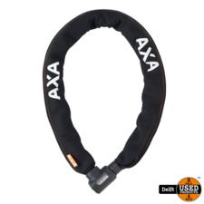 Axa Axa Kettingslot ART-2 95cm MBT 4036 Nieuw 2 jaar garantie