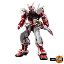 Bandai Gundam Seed Astray Gundam Astray Rood Frame 1/100 Schaal Model Kit