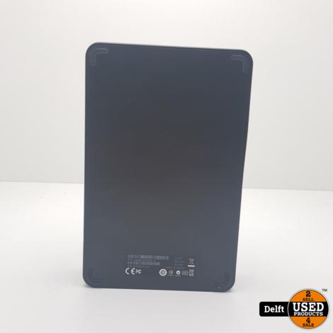WD 2TB HDD externe harde schijf nette staat 1 maand garantie