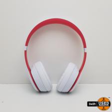Beats beats solo 3 wireless nette staat 1 maand garantie