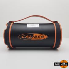 Caliber HPG 410BT Bluetooth speaker nette staat 1 maand garantie