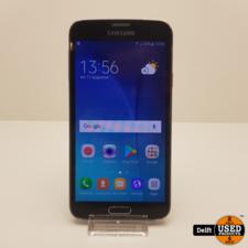 Samsung Samsung Galaxy S5 Neo nette staat 3 maanden garantie