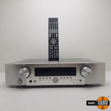 Marantz Marantz NR 1402 receiver incl afstandsbediening 1 maand garantie