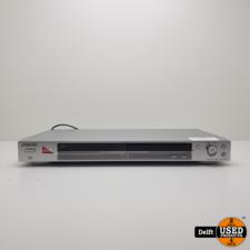 Sony Sony DVP-ns330 cd/dvd speler zonder AB 1 maand garantie