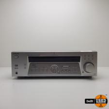 Sony Sony STR-de475 receiver zonder AB 1 maand garantie