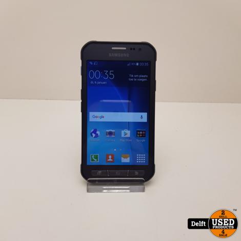 Samsung Galaxy Xcover 3 nette staat 3 maanden garantie