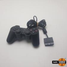 Playstation 2 controller nette staat 1 maand garantie