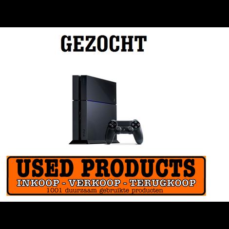 Le tour de france 2011 - PS3 Game