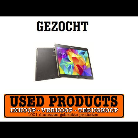 Bosch multitool starterset voor tegels NIEUW + Garantie