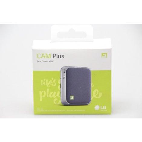LG Cam Plus CBG-700 met Garantie