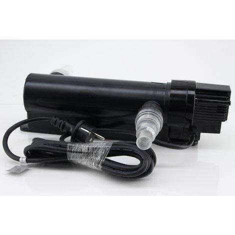 Vitronic 11Wn voorzuiveringsapparaat met Garantie