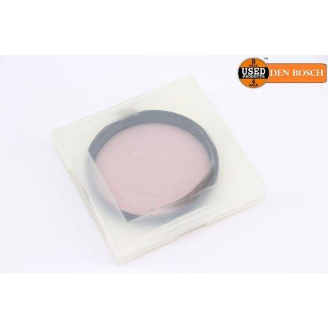 B+W 58ES FL-D UV-Filter