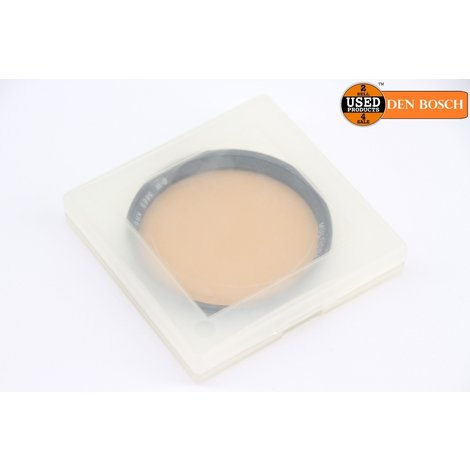 B+W 58ES KR6 1.4x Skylight Filter
