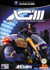G3 Extreme Racing - GC Game