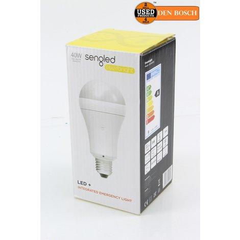 Sengled Emergency Light