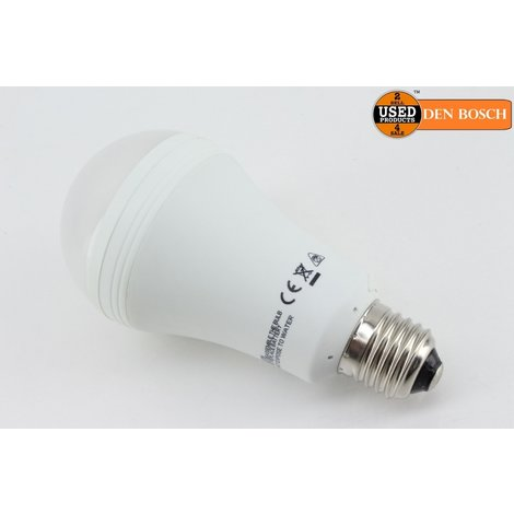 Sengled Emergency Light