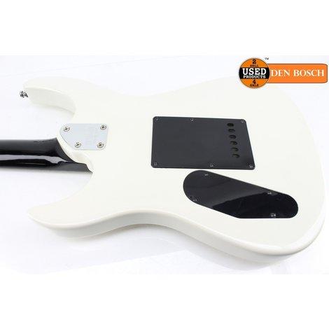 Yamaha RGX110 Elektrische Gitaar (Lichte Opknapper)
