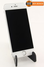 Apple iPhone 6S 128GB met 3 Maanden Garantie