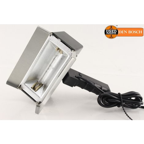 Kaiser Serie 3000 Halogeenlamp