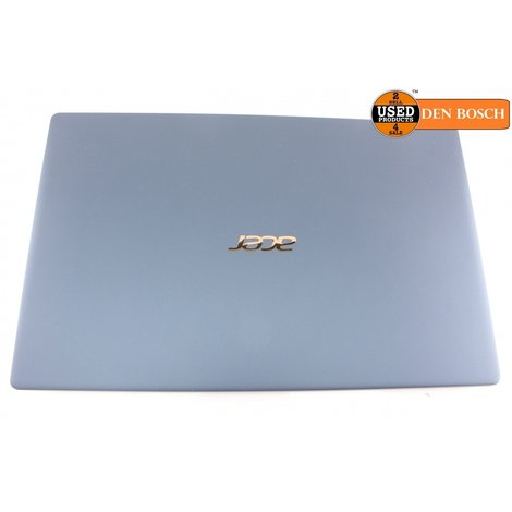 Acer Swift 5 SF515-51T-513P met 3 Maanden Garantie
