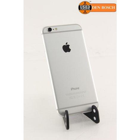 Apple iPhone 6 64GB met  3 Maanden Garantie