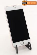 Apple Apple iPhone 6S Rose Gold 64GB met 3 Maanden Garantie