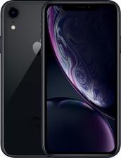 Apple Apple iPhone Xr Black 64GB (Sealed)
