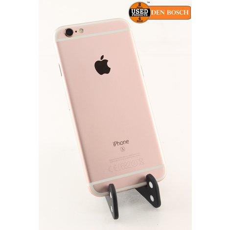 Apple iPhone 6S 32GB met 3 Maanden Garantie
