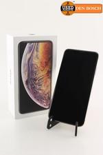 Apple iPhone Xs Max Gold 64GB met Apple Garantie