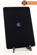 Apple iPad Mini 16GB WiFi/Cellular met 3 Maanden Garantie