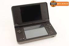 Nintendo DSi XL met 3 Maanden Garantie