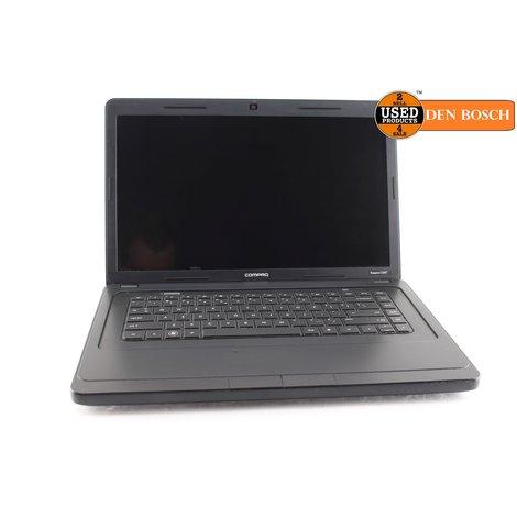 HP Compaq Presario CQ57 Laptop AMD-E450 4GB 320GB HDD