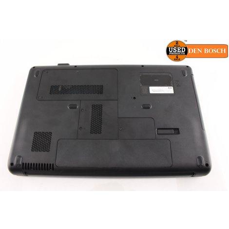 HP Compaq Presatrio CQ60 Laptop Intel Pentium 4GB 320GB HDD