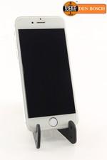 Apple Apple iPhone 6 16GB met 3 Maanden Garantie