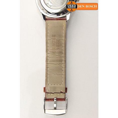 Kienzle Mechanik III Automatisch Herenhorloge