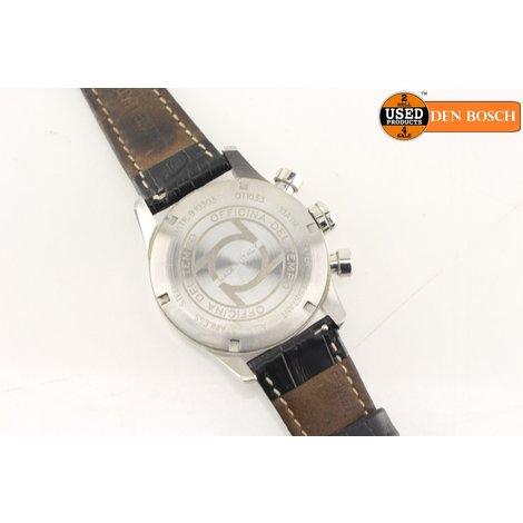Officina Del Tempo OT1033 Herenhorloge