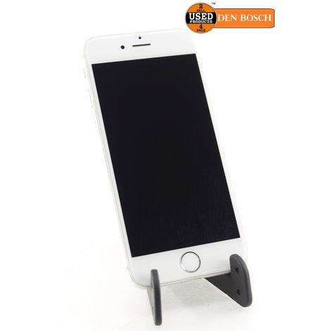 Apple iPhone 6 64GB Silver met 3 Maanden Garantie
